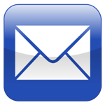 email_logo_small