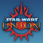 Star Wars Union bei Blue Milk Blues