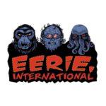 Eerie International bei Blue Milk Blues