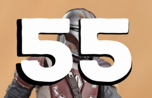 Blue Milk Blues Star Wars Podcast 55