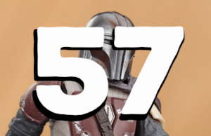 Blue Milk Blues The Mandalorian Podcast
